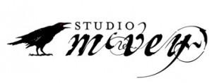 Studio Mcvey