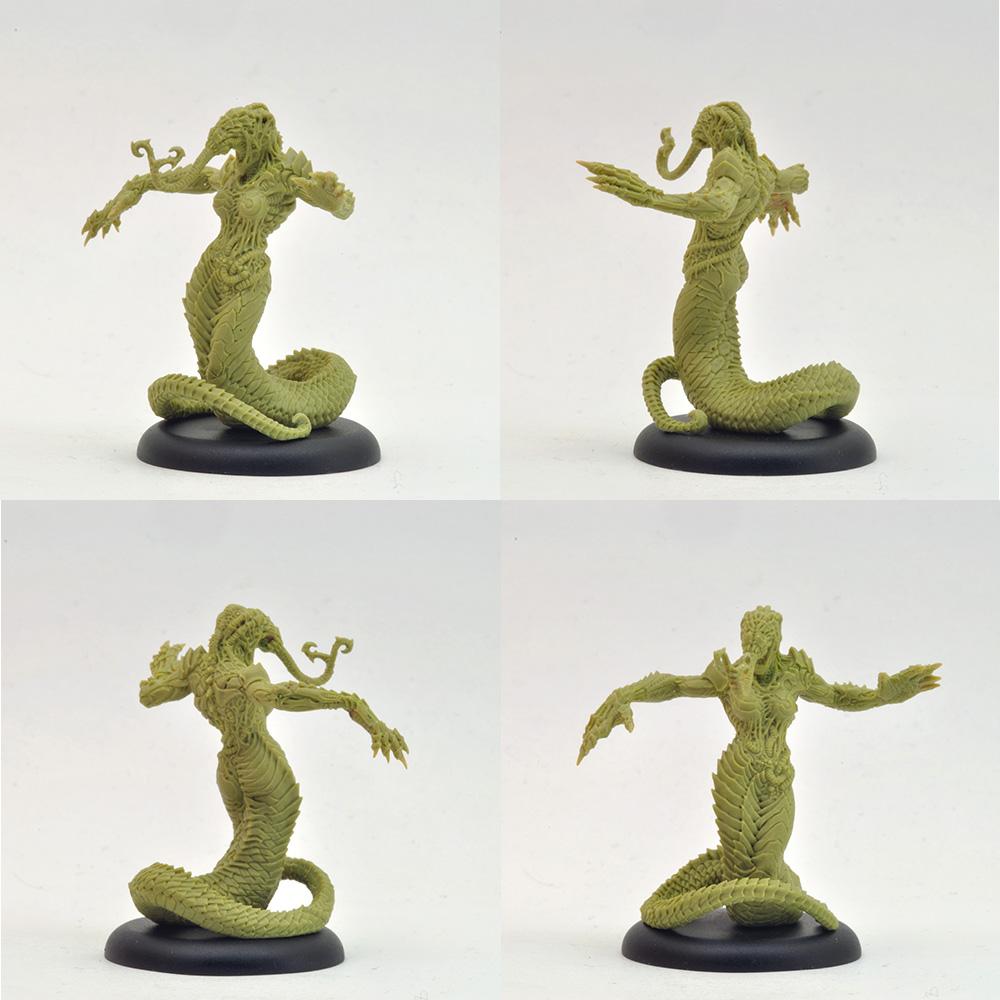 naga_sculpt_group