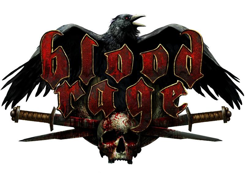 BR_logo1def